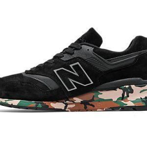 New Balance Lifestyle 997 Made in US