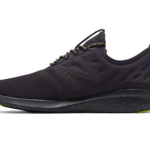 New Balance Running FuelCore Coast v4 City Stealth Pack