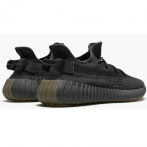 High Quality Yeezy Boost 350 V2 Cinder For Sale