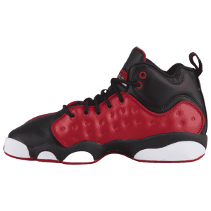 Jordan Jumpman Team II