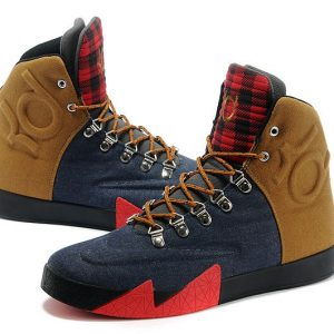 Nike KD 6 NSW Lifestyle QS ??People??s Champ?? De